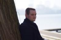 Matthijs Breukhoven - klavecimbel en Nelline Breukhoven van Liere - blokfluit