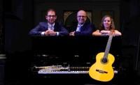 Pieter Dijksman met kwartet Quattro Con Variazione