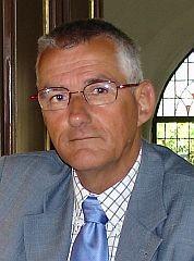 Jan van Westenbrugge