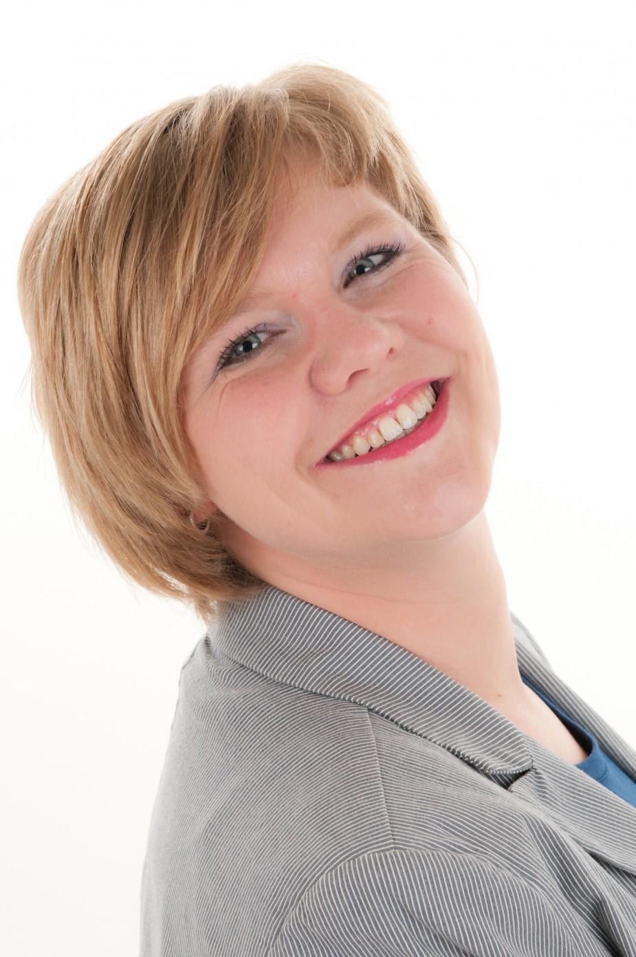 Johan den Hoedt m.m.v. Annelies Schep sopraan